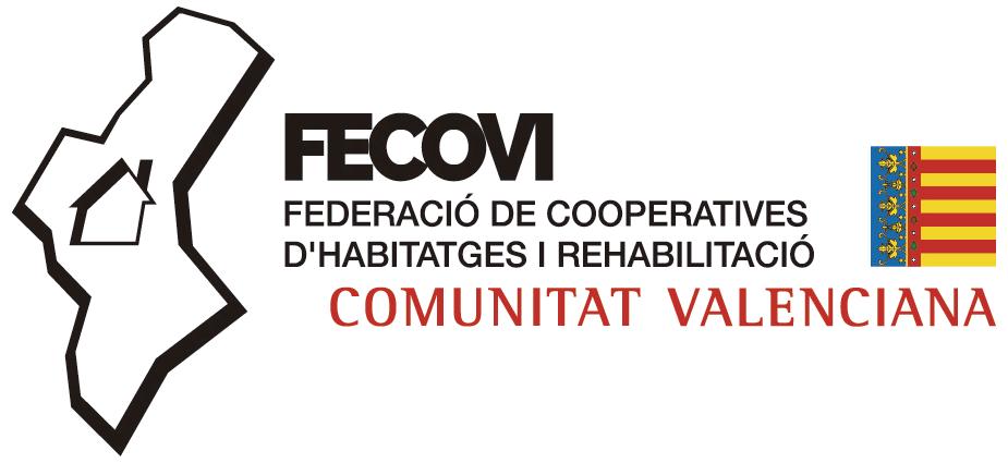 FECOVI | FEDERACIÓN DE COOPERATIVAS DE VIVIENDAS VALENCIANAS